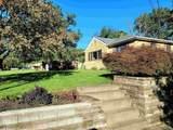 876 Ridgedale Drive - Photo 4