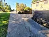 876 Ridgedale Drive - Photo 5