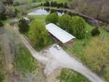 2250 Stone School House Road - Photo 25