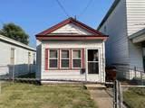 510 17th Street - Photo 1