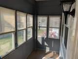 510 17th Street - Photo 2