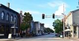 207 Covington Ave - Photo 30