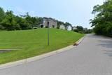 910 Treeline Drive - Photo 2