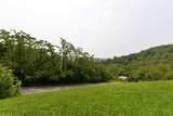 910 Treeline Drive - Photo 4