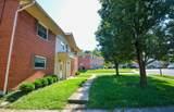 132 Park Place - Photo 35