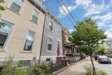 804 Willard Street - Photo 3