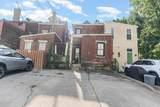804 Willard Street - Photo 5
