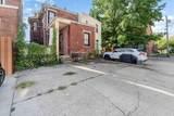 804 Willard Street - Photo 6