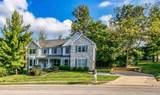 6905 Glen Arbor Drive - Photo 1