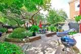 312 Overton Street - Photo 38