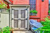 312 Overton Street - Photo 41
