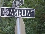 Amelia Street - Photo 4
