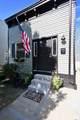 337 Lindsey Street - Photo 2