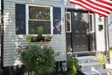 337 Lindsey Street - Photo 3