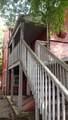 1007 Russell Street - Photo 2