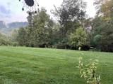 2285 Rolling Hills Drive - Photo 13