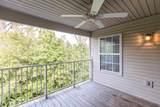 5531 Carolina Way - Photo 11