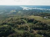 960 Ky Hwy 455 - Photo 16