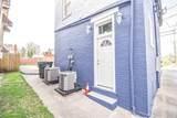 3802 Winston Avenue - Photo 2