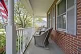 5581 Regal Ridge Drive - Photo 3