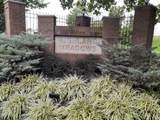 29 Highland Meadows Circle - Photo 2