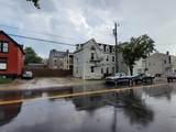 1101 Isabella Street - Photo 5