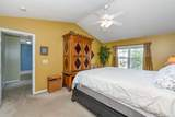 3481 Mary Teal Lane - Photo 27