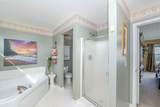3481 Mary Teal Lane - Photo 30