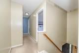 3481 Mary Teal Lane - Photo 31