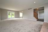 1490 Whispering Pines Drive - Photo 8