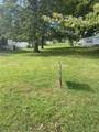 Lot 3 Meadow Wood Drive - Photo 1