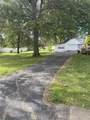 Lot 3 Meadow Wood Drive - Photo 2