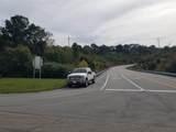 1341 Ky Highway 465 - Photo 11
