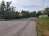 1341 Ky Highway 465 - Photo 12