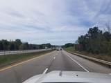 1341 Ky Highway 465 - Photo 6