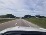 1341 Ky Highway 465 - Photo 7
