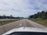 1341 Ky Highway 465 - Photo 8