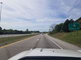 1341 Ky Highway 465 - Photo 9