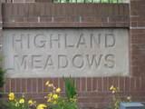 15 Meadow Lane - Photo 2