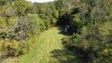 0 Claxon Ridge Rd - Photo 14