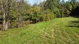 0 Claxon Ridge Rd - Photo 4