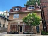 349 Taylor Avenue - Photo 1