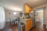 41 Carriage Hill - Photo 10