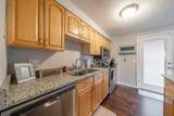41 Carriage Hill - Photo 11