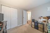 41 Carriage Hill - Photo 18