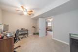 41 Carriage Hill - Photo 29