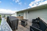 41 Carriage Hill - Photo 33