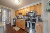 41 Carriage Hill - Photo 9