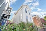 835 Isabella Street - Photo 18