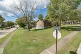 1 Oakwood Lane - Photo 19